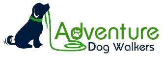 Dog walking | Adventure Dog Walkers